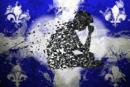 CANADA : Vers une vague de fermeture dans l'industrie du vapotage !