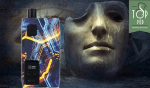 REVIEW / TEST: Thor AIO door Think Vape