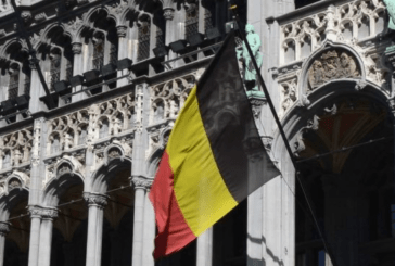 BELGIUM: A population that is mostly suspicious of e-cigarettes?