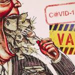 健康:大制药公司将自由主义放在首位时,会出现Vape和大流行!