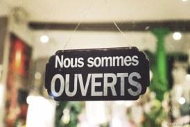 ECONOMIE: twee nieuwe merken gewijd aan vapen in Bretagne!