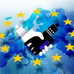 אירופה: אדישה לנוכח עישון, פיתרון שהאיחוד האירופי כבר לא יכול להתעלם ממנו?