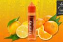 REVISIÓN / PRUEBA: Summer Citrus (Freshly Range) por Bobble