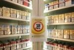 SUISSE : La population accepte de voir l'e-cigarette traitée comme le tabac !