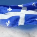 CANADA: Relentlessness to impose ban on vaping advertising