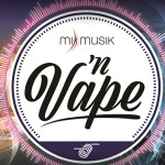 COVID-19: Music and events in decline, vaping as a complementary activity?