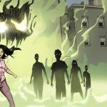 ETATS-UNIS : C'est officiel ! Selon Marvel, la vape peut vous transformer en zombie !