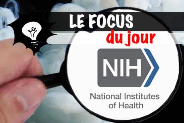 FOCUS: Vaping due volte più efficace di altre terapie alla nicotina