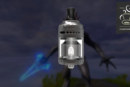 REVIEW / TEST: Arbiter Solo door Oxva