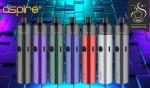 REVIEW / TEST: AVP-CUBE door Aspire
