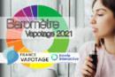 BARÓMETRO 2021: ¡El cigarrillo electrónico reconocido como un verdadero aliado contra el tabaquismo!