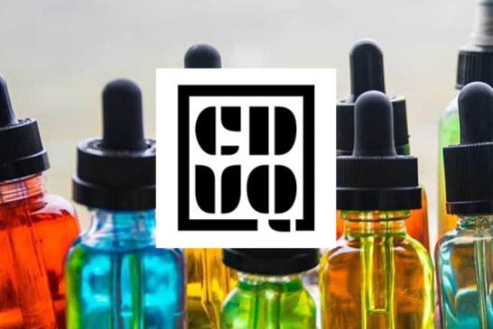 КАНАДА: повод для осуждения запрета на ароматизаторы во Всемирный день вейпинга