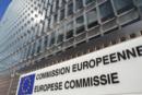 EUROPA: La Comisión Europea quiere dar el cigarrillo electrónico a la industria farmacéutica