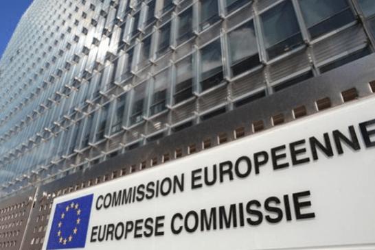 ΕΥΡΩΠΗ: Η Ευρωπαϊκή Επιτροπή θέλει να δώσει το ηλεκτρονικό τσιγάρο στη φαρμακευτική βιομηχανία
