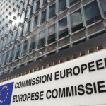 EUROPE: The European Commission wants to give the e-cigarette to the pharmaceutical industry
