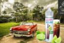 REVIEW / TEST: Cuba Libre door Happy Hours