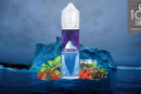 REVIEW / TEST: Iceberg van Bio Concept