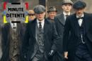 MINUTO DE RELAJACIÓN: ¡El rodaje de la última temporada de Peaky Blinders ha terminado!