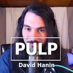 EXPRESSO: Episodio 15 - David Hanin (Pulp / Sunny Smoker)