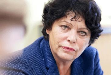 ЕВРОПА: Эколог, депутат Европарламента поддерживает налогообложение электронных сигарет!