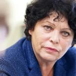 EUROPE : Une eurodéputée écologiste soutient la taxation de l'e-cigarette !