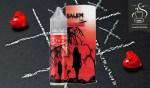 REVIEW / TEST: Love Philtre door Salem Vape
