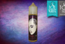 REVIEW / TEST: Bomba Fria door Le Vaporium