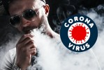 STUDY: After paranoia, no link between vaping and covid-19 is found!