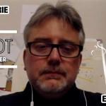 "EXPRESSO: Sonderausgabe Nr. 1 - Stéphane alias ""Bulot"" (Le Vapelier)"