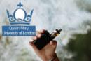 ÉTUDE : L'e-cigarette, un outil qui reste la meilleure solution pour en finir avec le tabagisme !