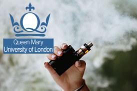 STUDIO: La sigaretta elettronica, uno strumento che rimane la migliore soluzione per smettere di fumare!