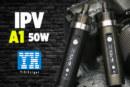 BATCHINFO: IPV A1 50W AIO (Yihi)