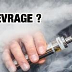 ЗДОРОВЬЕ: После отказа от курения, советы по прекращению курения.