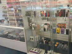 We Have a Large Selection of the Latest Mods