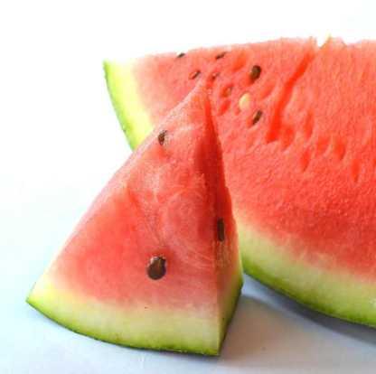 Watermelon E-Liquid Flavour Juice