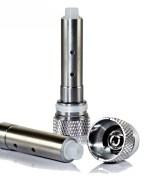 CE5 Replacement Coil Atomiser Ecigs Bristol Vapour Shop
