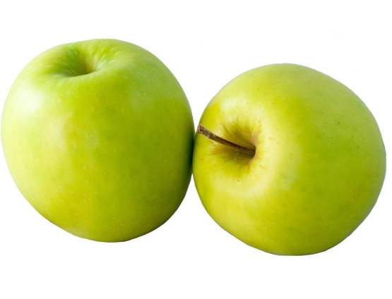 Apple E-Liquid Flavour Juice