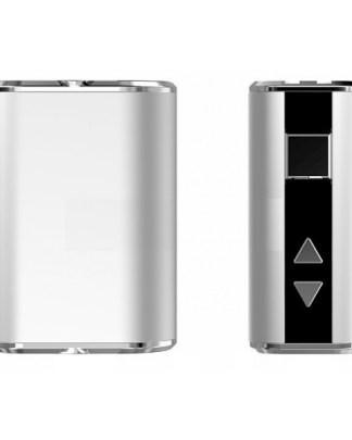 Mini iStick 10W Mod
