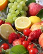 Fruit Salad TPD E Liquid