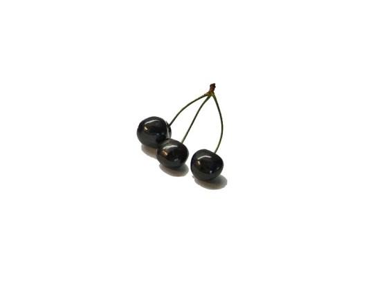 Black Cherry TPD E Liquid