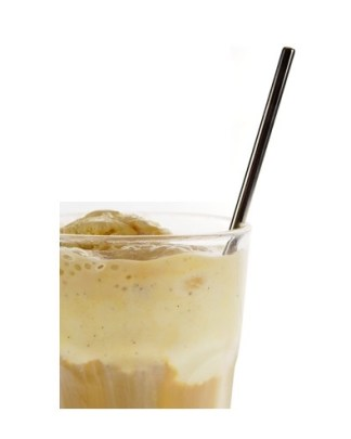Vanilla Cream TPD E Liquid