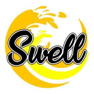 Swell Cornish Liquids
