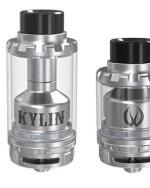 Vandyvape Kylin RTA Tank