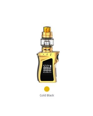 Gold Mag Baby Kit