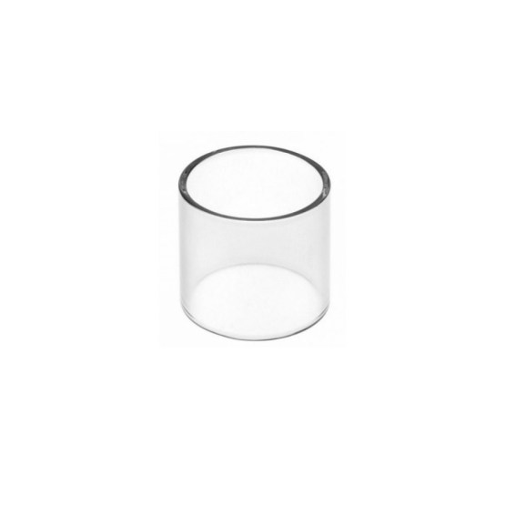 Uwell Nunchaku 5ml Replacement Glass