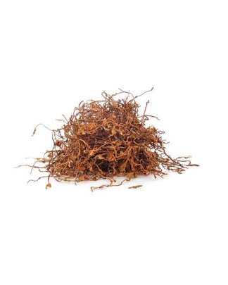 Nicohit Tobacco 20mg Salt Nic Shot