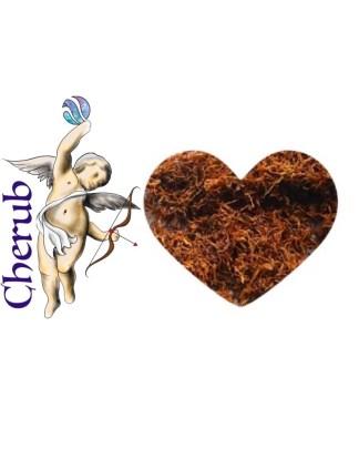 Tobacco Cherub E Liquid Juice