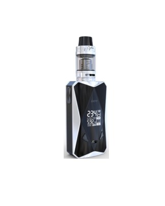 ijoy diamond pd270 kit
