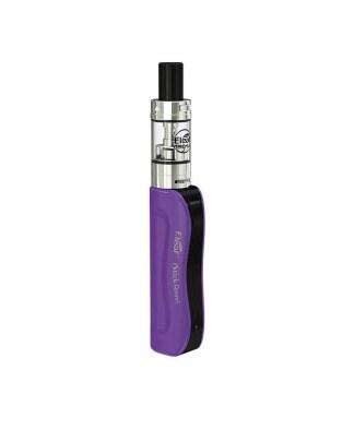 Purple Eleaf Amnis Kit