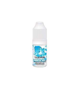 Drip Shotz Freeze Hit Salt Nic